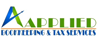 Tax Preparation Services - Maximize Your Refund | Applied Bookkeeping & Tax Services