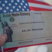 American Relief Act and EIP 3